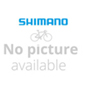 Shimano Body Cap Voorwiel WH7800f