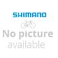 Shimano kabelstel           *