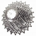Sram Race Cassette 1070 10 speed 11-23