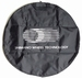 Aanbieding Wiel Tas Shimano - Wheel Bag Shimano