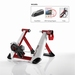 Aanbieding Elite Trainer Novo Force  -20%