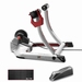 Elite Trainer Qubo Power Smart +  -20%