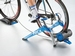 Aanbieding Trainer Tacx Booster  -20%