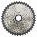 Shimano MTB Deore Cassette 10 Speed 11-42