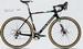 Cyclo Cross Frame Colnago Prestige